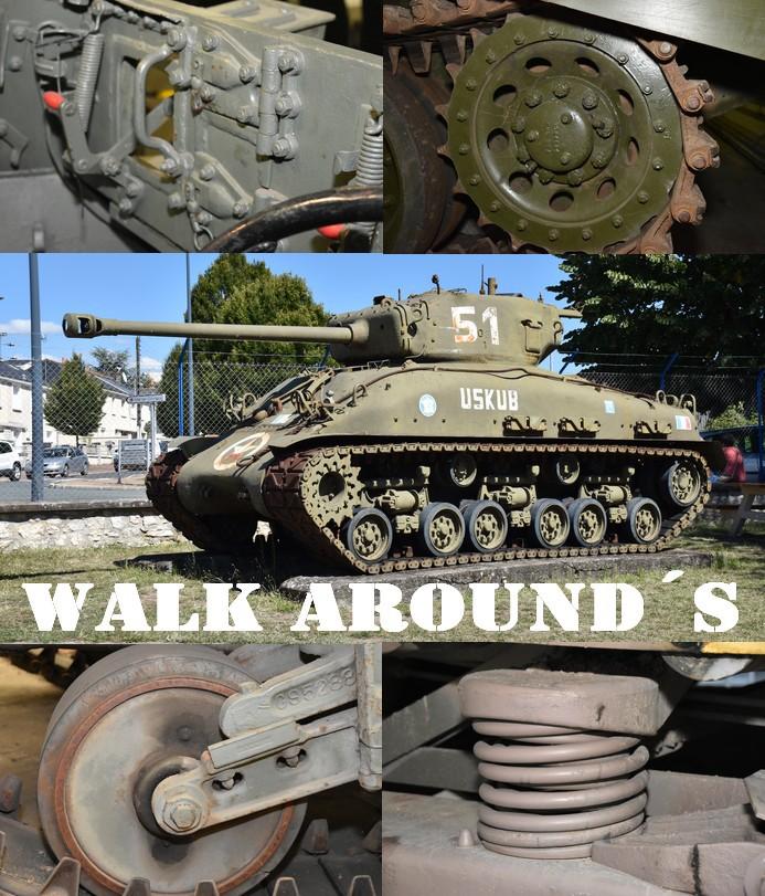 19 Unique Army Apft Walk